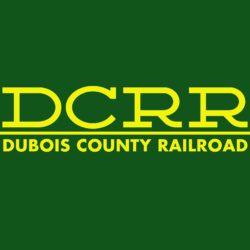 Dubois County Railroad